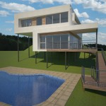 Frenchs Forest Residence - view 6