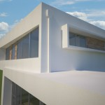 Frenchs Forest Residence - view 5