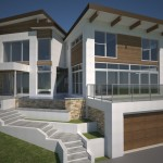 Grasmere Residence - View 2