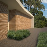 Frenchs Forest Residence - view 2