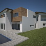 Grasmere Residence - View 5