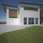 Grasmere Residence - View 4