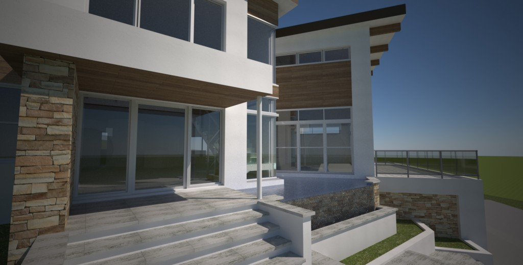 Grasmere Residence - View 3